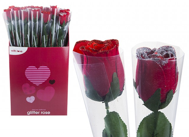 Valentines Cards & Gifts